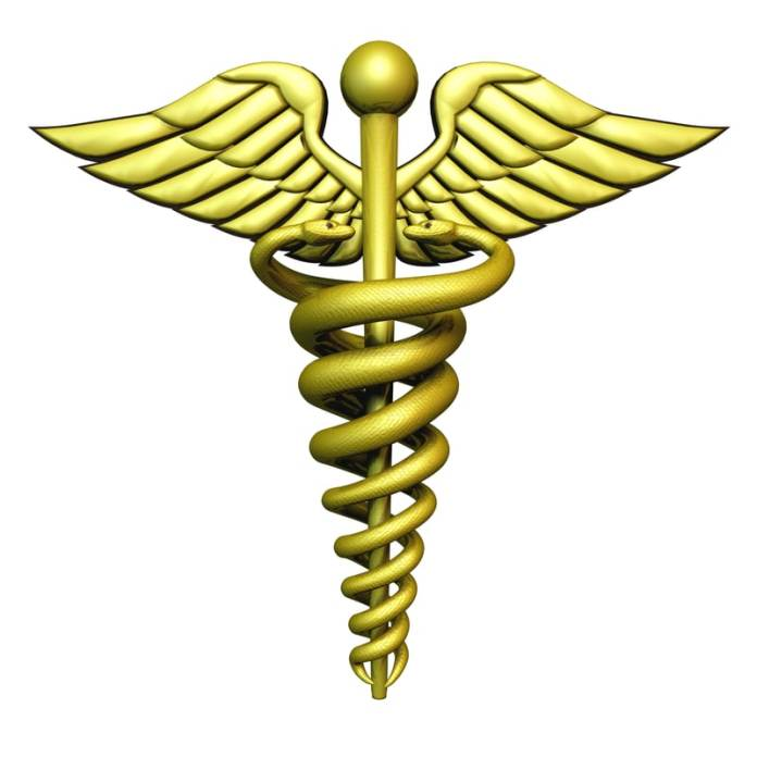 Image result for medicine symbol