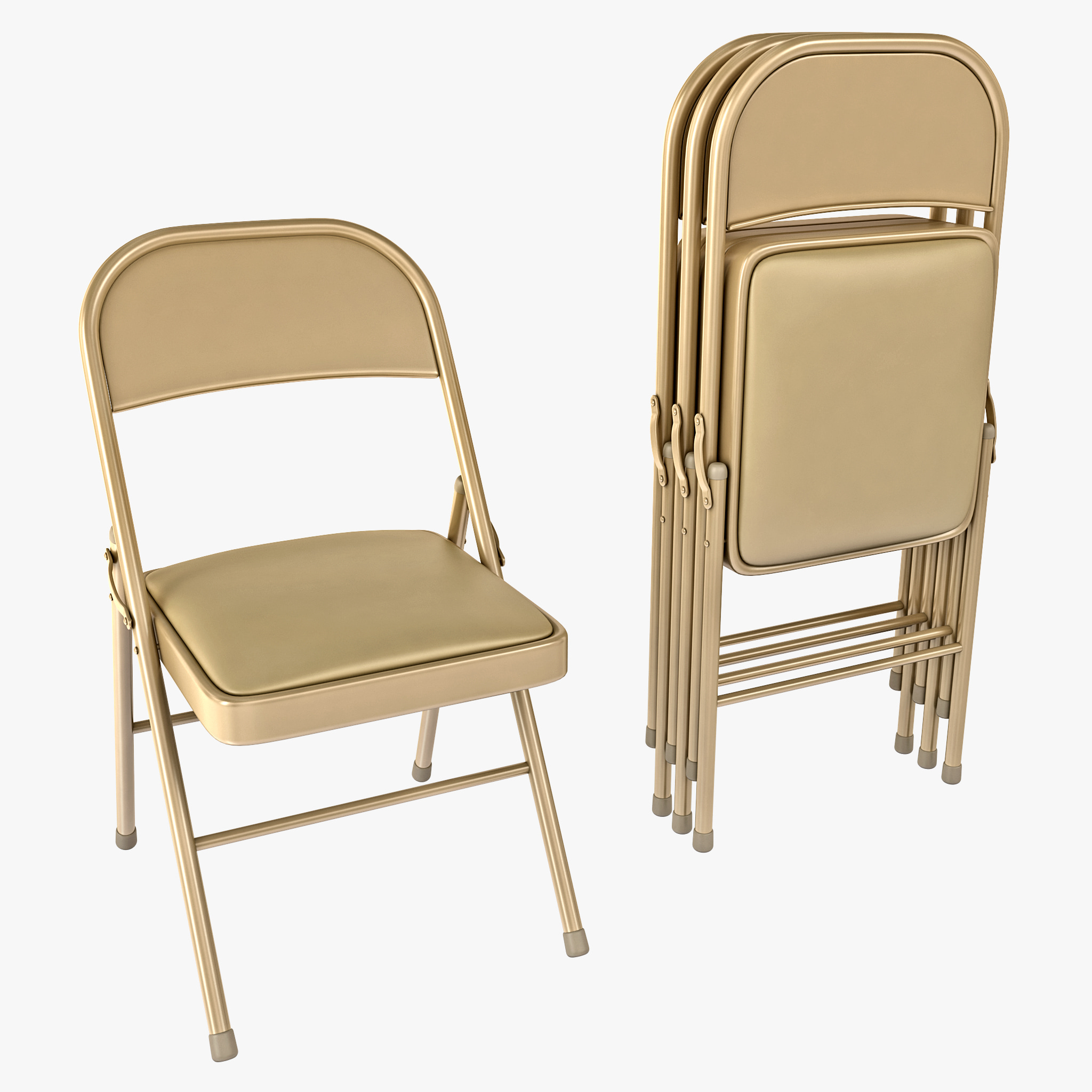 Image Result For Chair Interior D Model Turbosquid