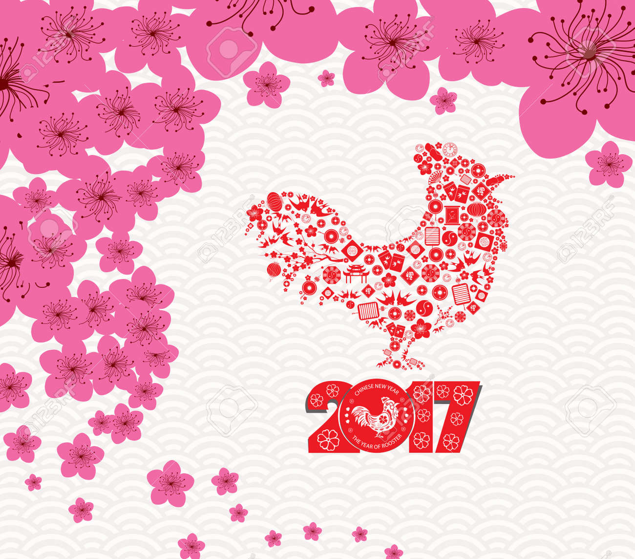 https://i1.wp.com/previews.123rf.com/images/acucucu/acucucu1606/acucucu160600343/59162213-Chinese-New-Year-2017-Plum-blossom-and-rooster-background--Stock-Vector.jpg
