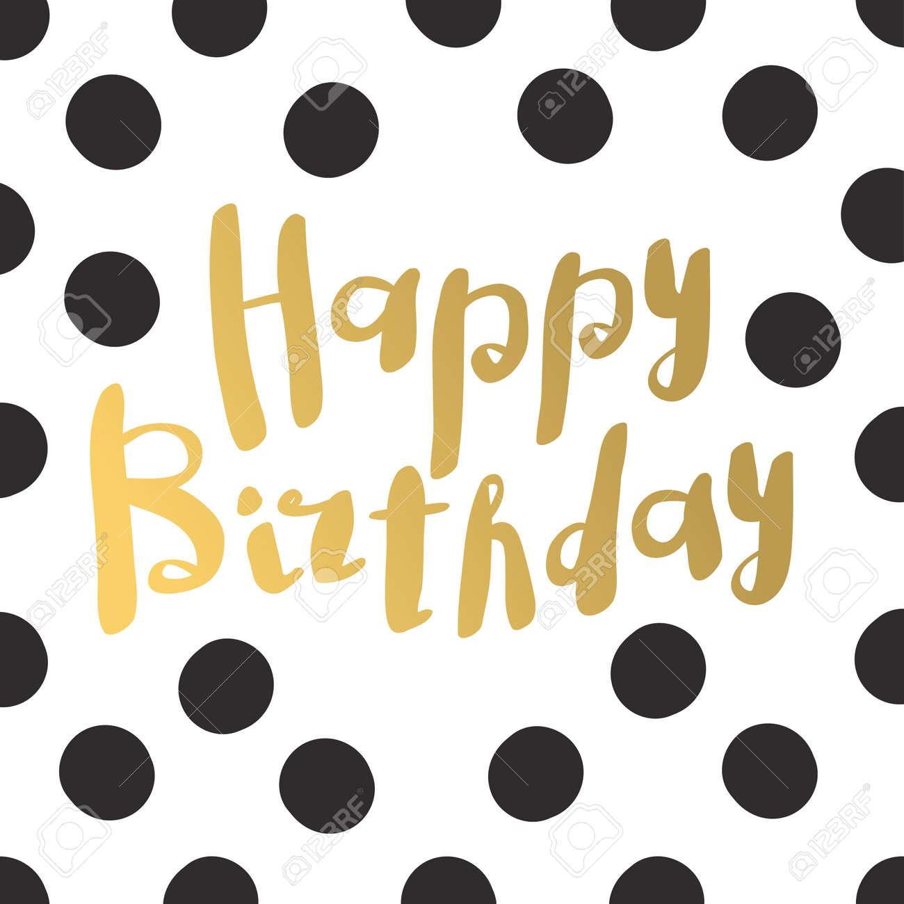 belles cartes d invitation anniversaire design fond anniversaire de couleurs vector decoration carte de voeux bandes lettrage texte de calligraphie