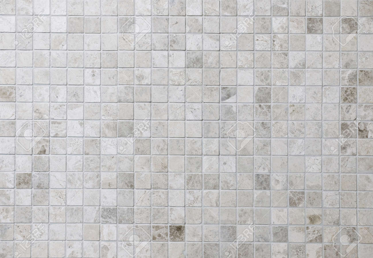 marble tiles floor texture natural pattern for background and