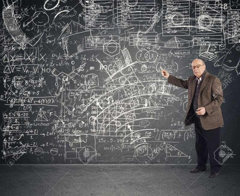Bildresultat för teacher complicated