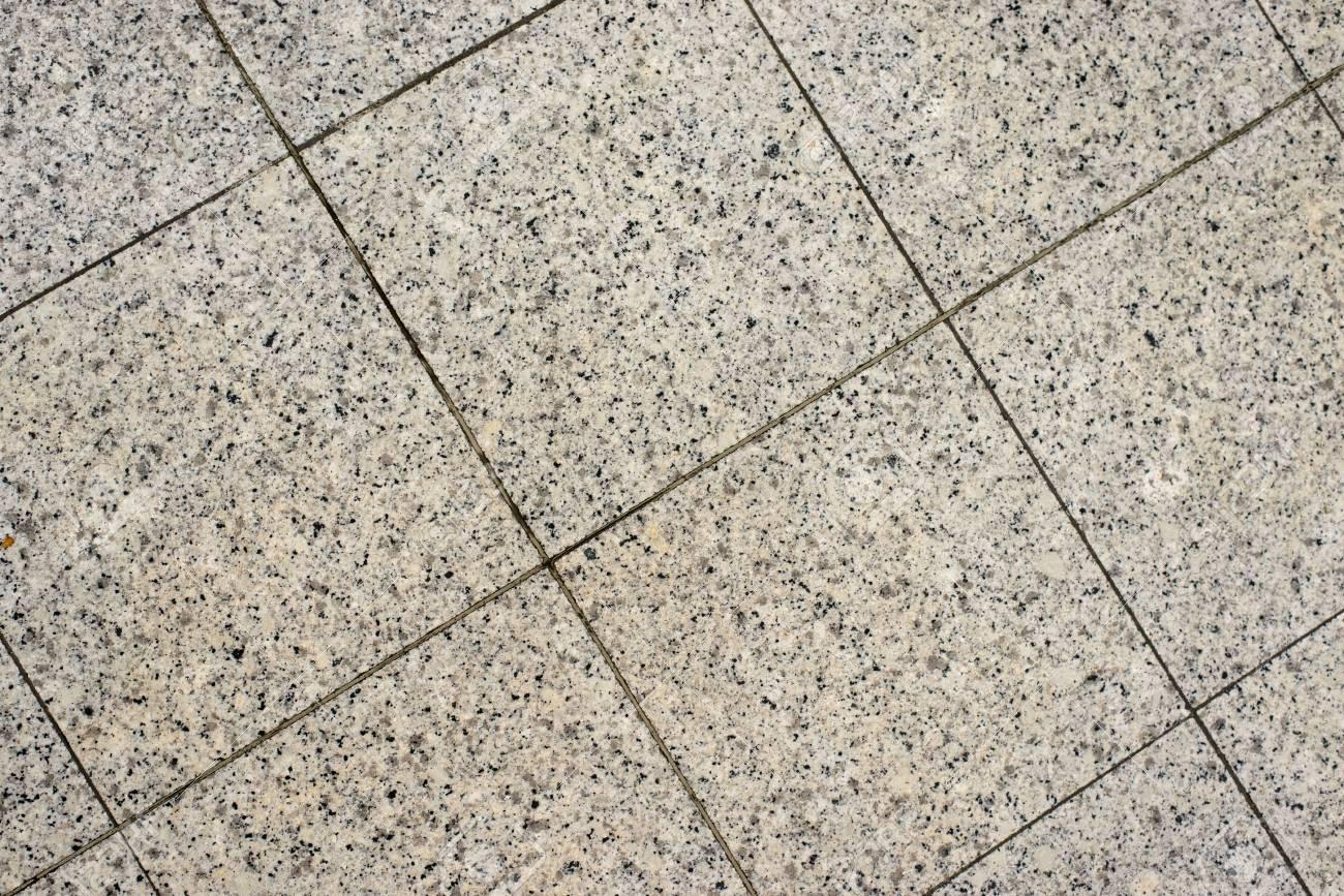https fr 123rf com photo 50269348 texture de sol carrel c3 a9 et le motif de carreaux gris clair avec un motif marbr c3 a9 vue de dessus dans une or html