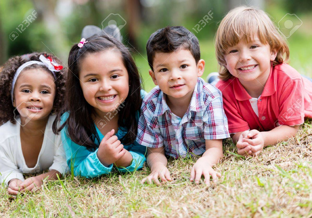 https://i1.wp.com/previews.123rf.com/images/andresr/andresr1308/andresr130800525/21757424-Happy-group-of-kids-playing-at-the-park-Stock-Photo-children.jpg