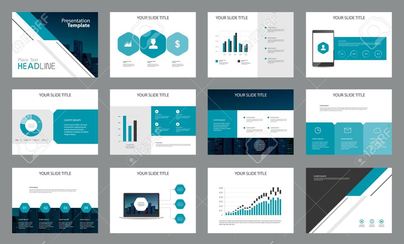These came from a wide range of industries, but the following 10 export companies in the united states sold the most, according to icontainers and world. Business Presentation Template Design And Page Layout Design For Brochure Book Magazine Annual Report And Company Profile With Infographic Elements Graph Royalty Free Cliparts Vectors And Stock Illustration Image 93019849