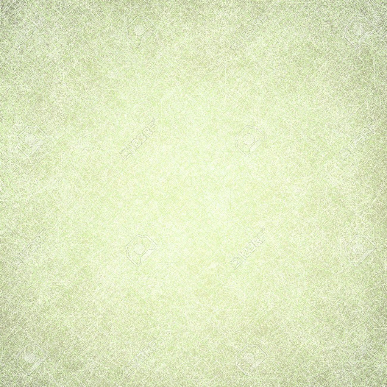 solide texture de fond vert pastel couleur vert clair et fane vieille conception de texture affligee de surface faible amende blanc de motif de ligne