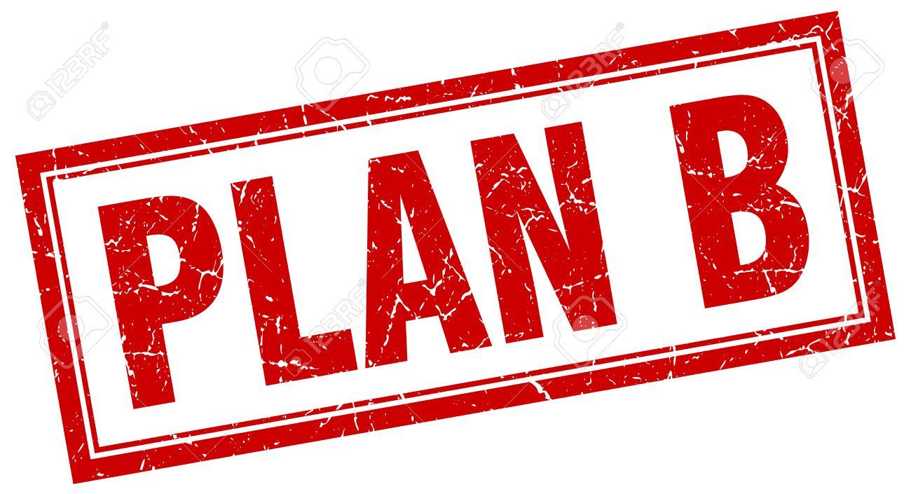 """Résultat de recherche d'images pour """"plan b"""""""