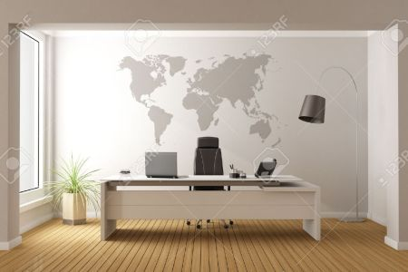 Full image wallpapers map desk hd images we hand picked all map desk photos to ensure that they are high quality and free discover now our large variety of topics and our best pictures gumiabroncs Images
