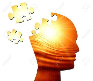 Image result for mind puzzle