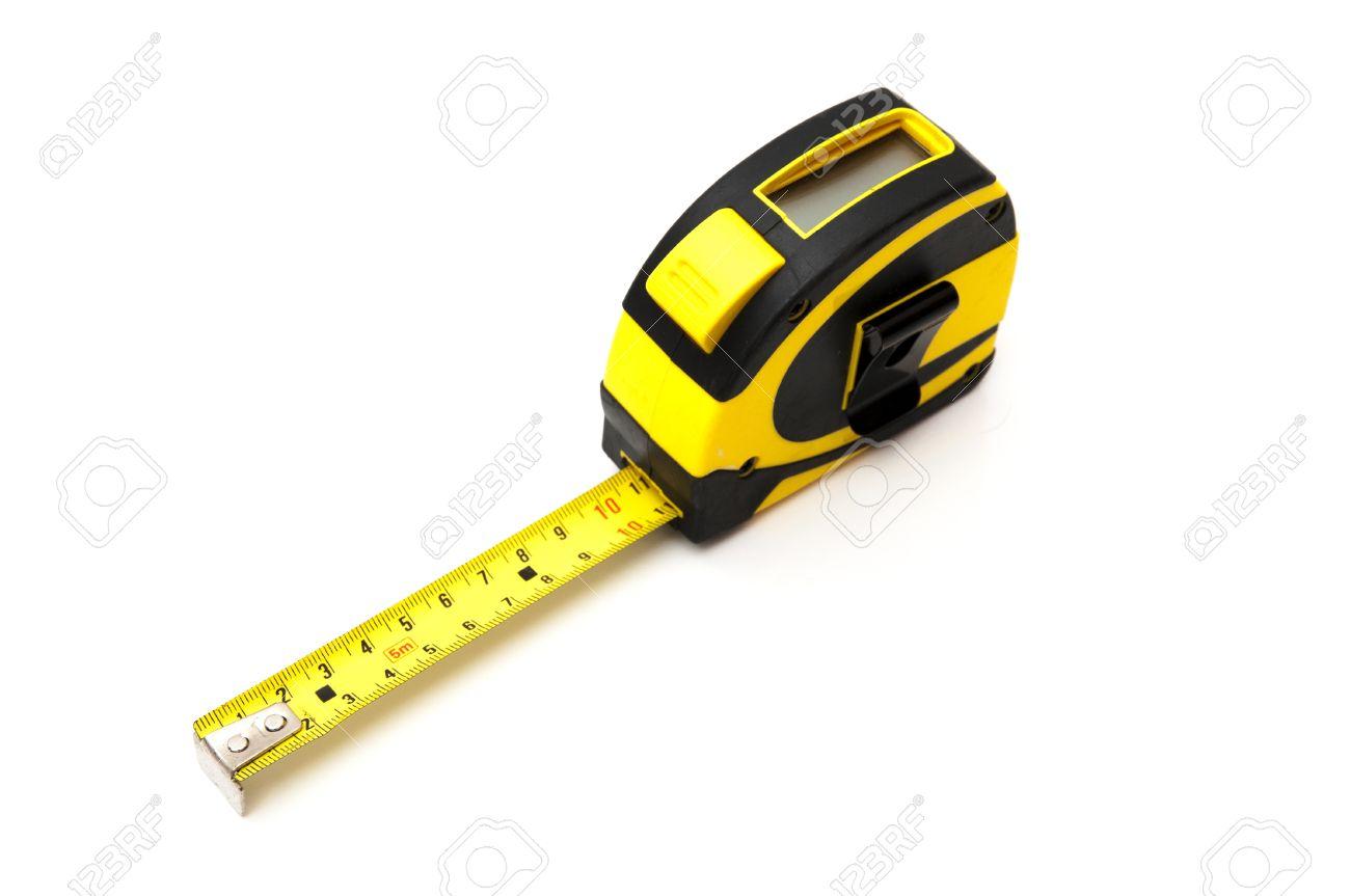 Resultado de imagen para metro de medir