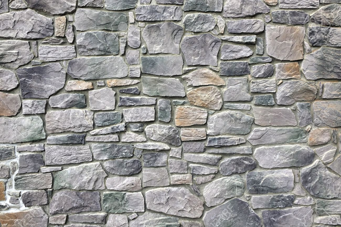 modern outdoor building stonewall background texture decorated stock photo picture and royalty free image image 60726469