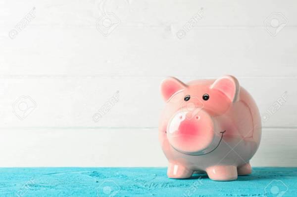 piggy bank deutsch # 17