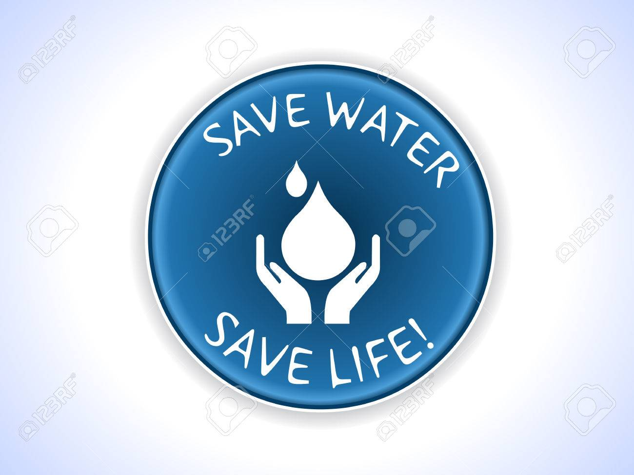 Image result for Images for showing water