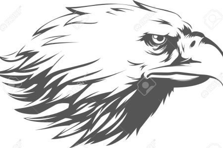 Eagle Face Painting Ideas K Pictures Full HQ Mask Makeup Tutorial Rave Paint Patterns Dog With