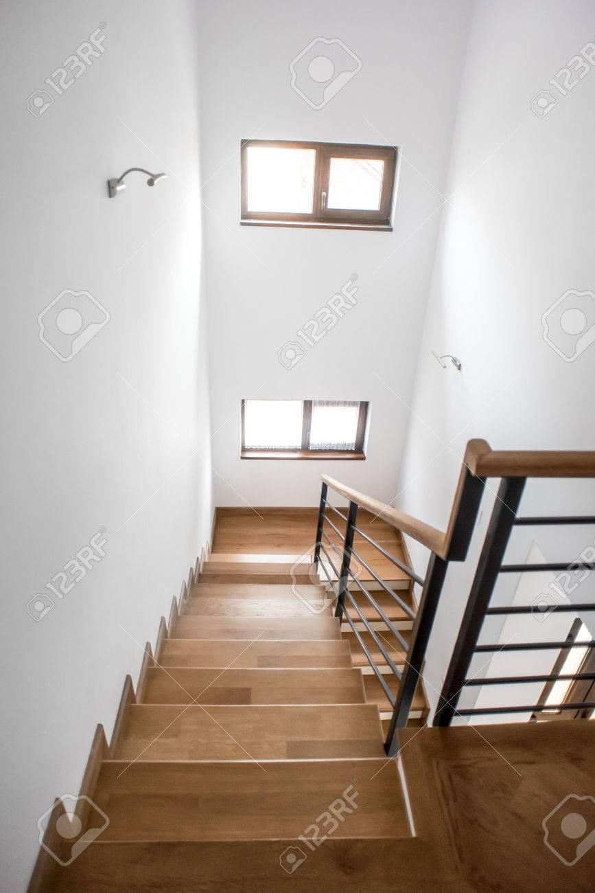 Living Room Stairs Modern Minimalist Interior Design Wooden   Modern Wooden Staircase Designs   Wood Carving Wooden Railing   Railing   Designer   Gallery   Layout