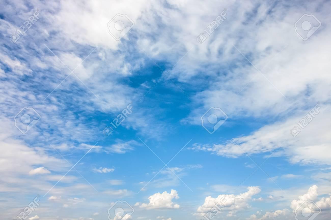 fond d ecran bleu ciel fond d ecran