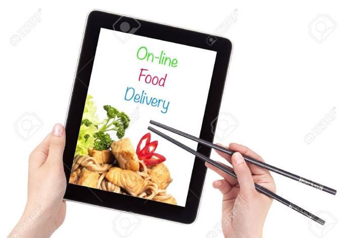 online-food-stores