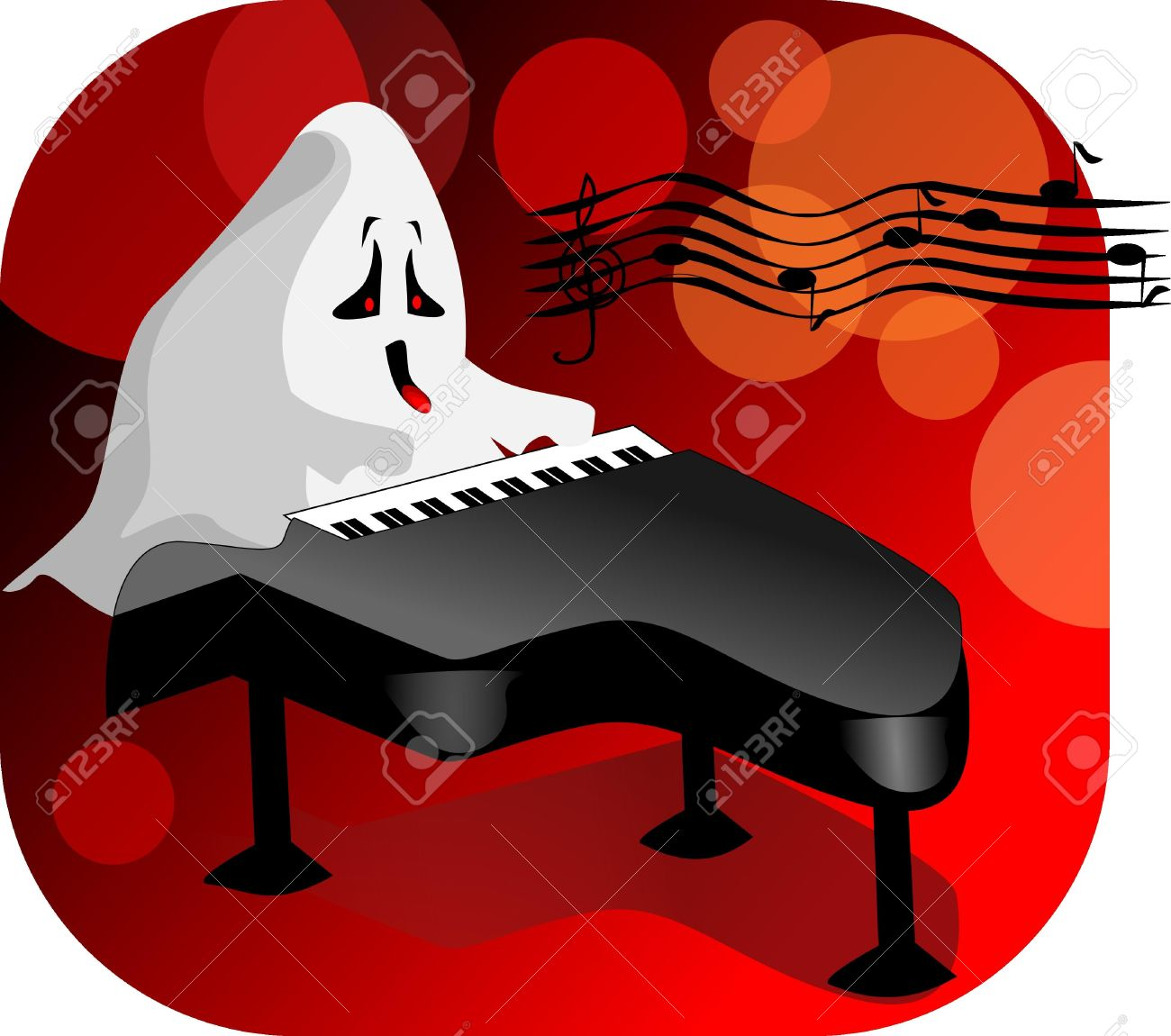 https://i1.wp.com/previews.123rf.com/images/bruniewska/bruniewska1109/bruniewska110900019/10689148-Spirit-at-the-piano-Illustration-of-a-ghost-playing-the-piano-Stock-Vector.jpg