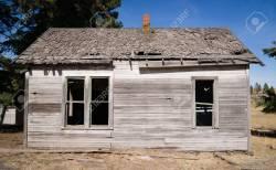 Comfy Spooky House Run Down House By Spooky House Run Down