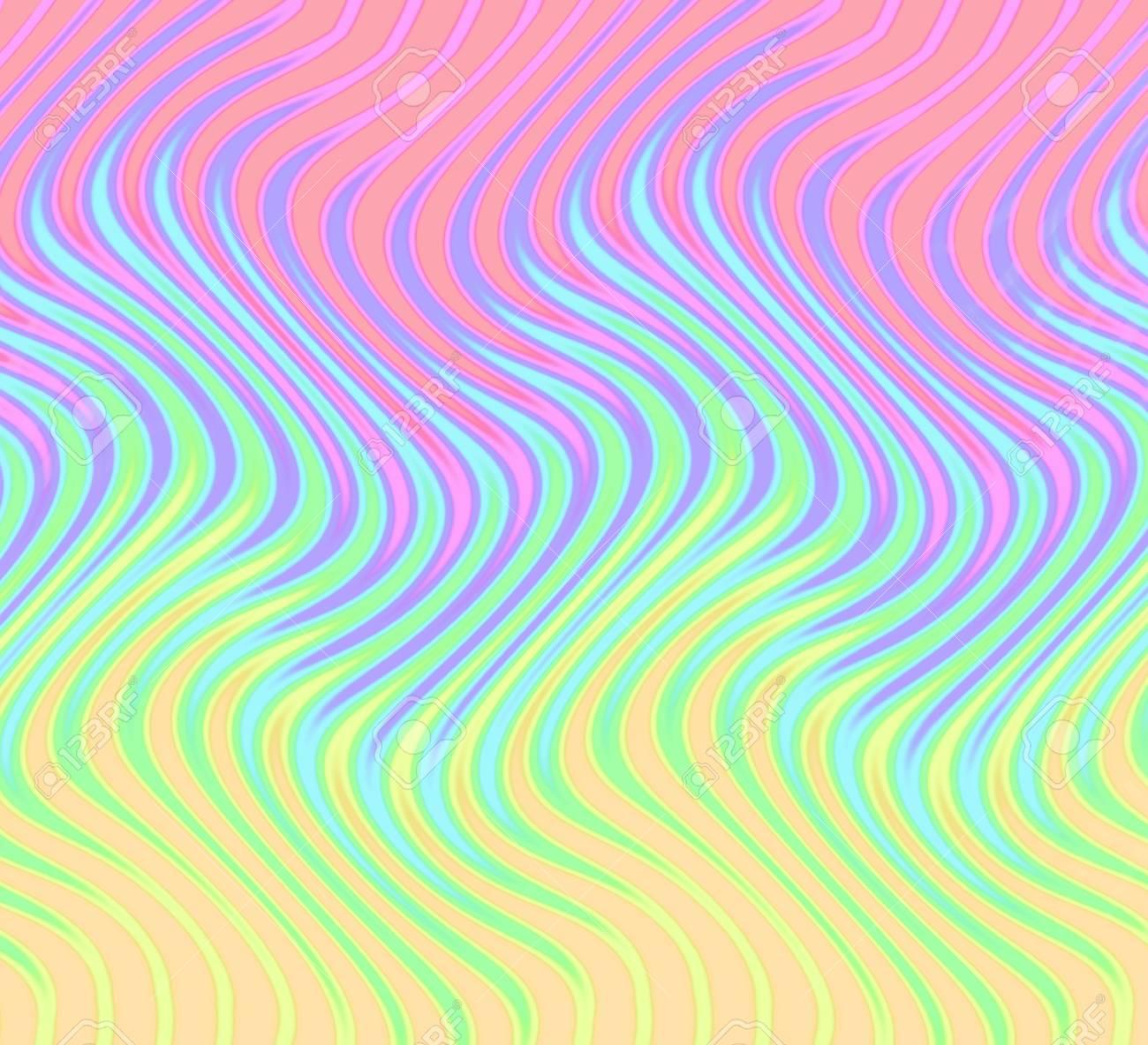 palette de couleurs texture fond d ecran vintage style retro des annees 80 des annees 90 illustration