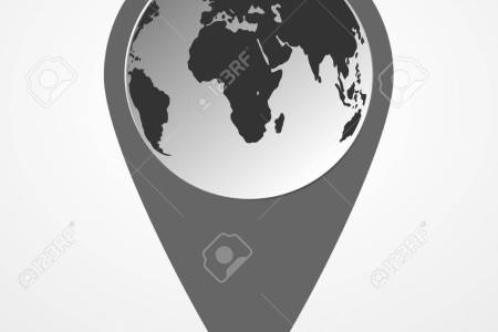 Map icon maker map of the world map of the world hd images notebook map u s world laminated universalmap rainbow world geography desk maps notebook maps nav nav eye catching world map posters you should hang on your gumiabroncs Gallery