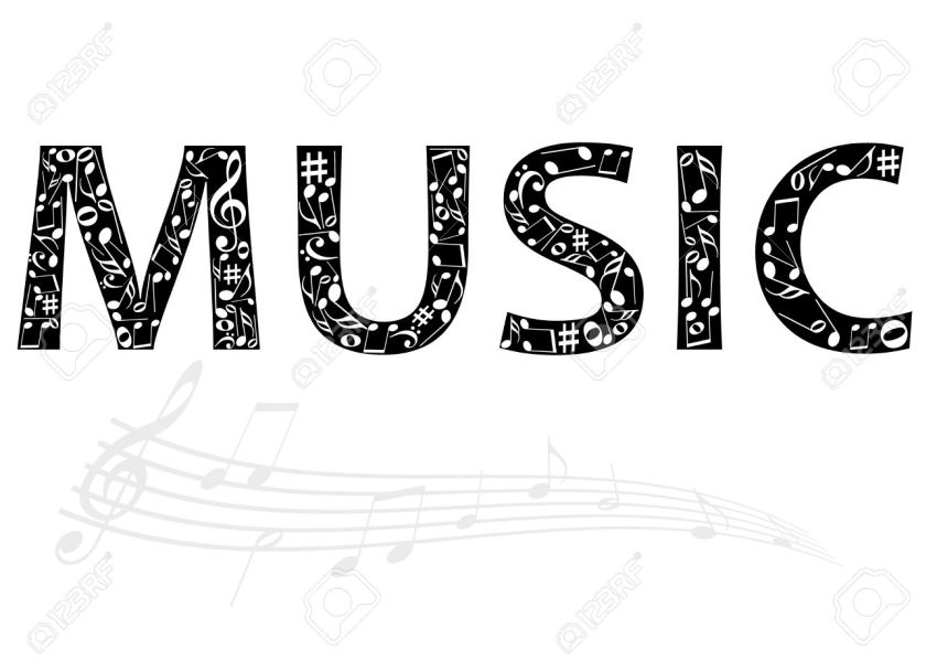 Clipart Music Notes Symbols Download Wallpaper Full Wallpapers