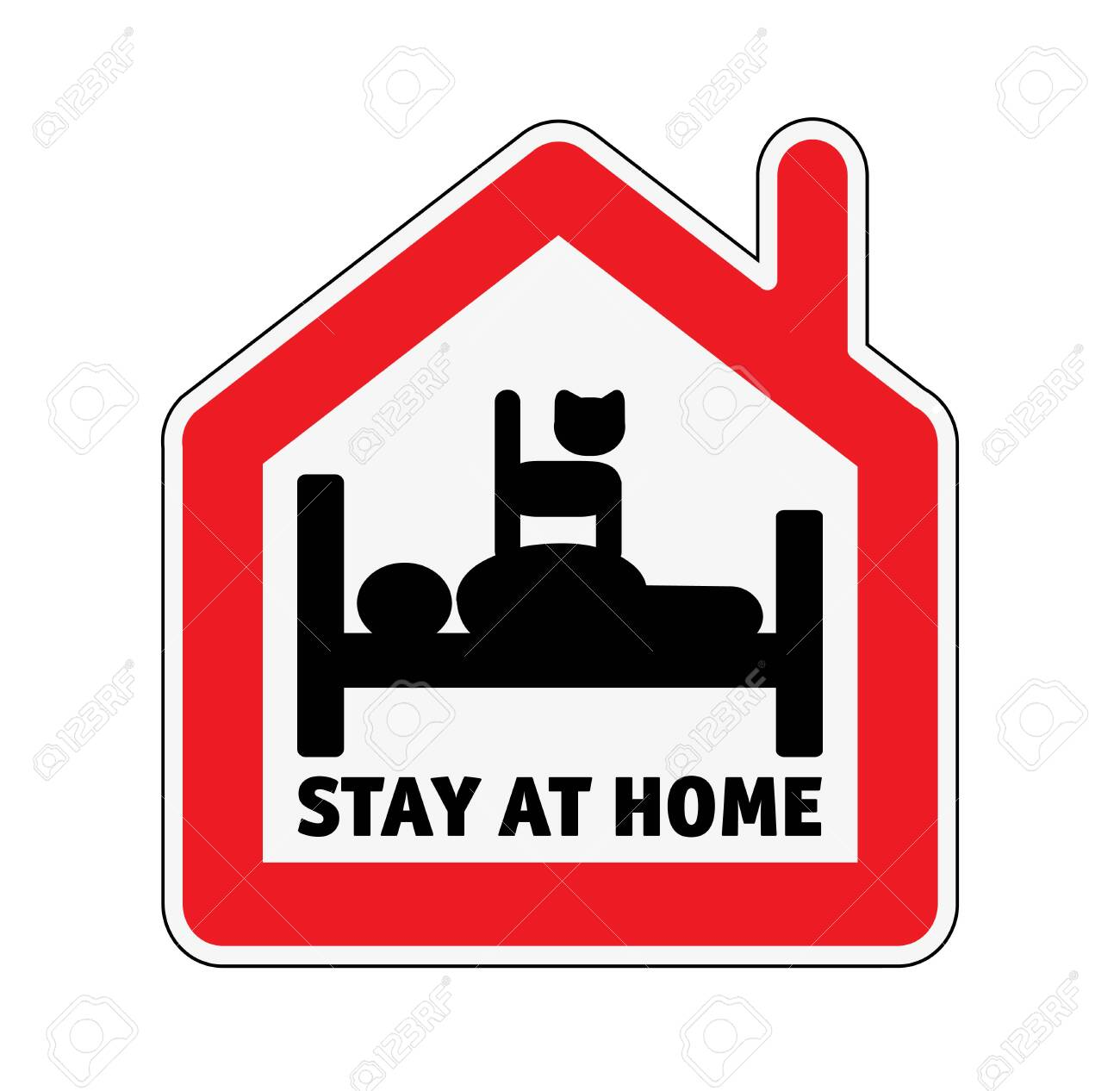 charlottedesignarchitect: Should Men Stay In The Home