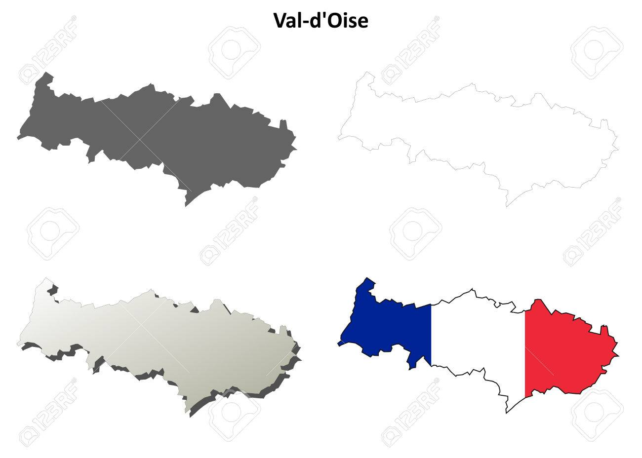 Advertisement france map blank outline Path