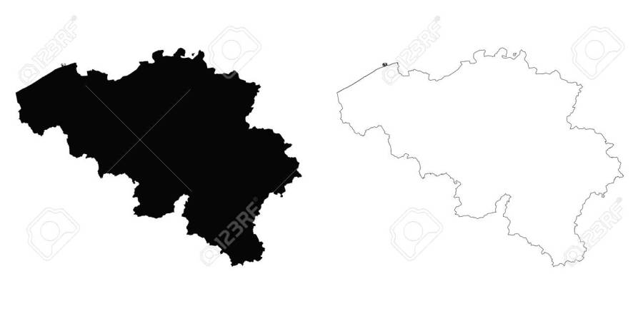 World map outline countries full hd maps locations another world vector with countries borders royalty free world map outline vector with countries free wallpaper celebrity sexy blank world map outline countries lank gumiabroncs Gallery