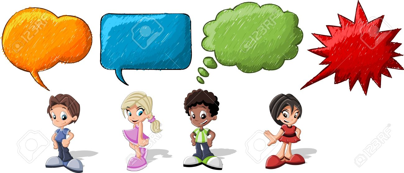 Resultado de imagen para conversation kids club horizontal banner