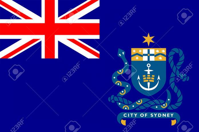 Resultado de imagen para Fotos del estado australiano de Nueva Gales del Sur