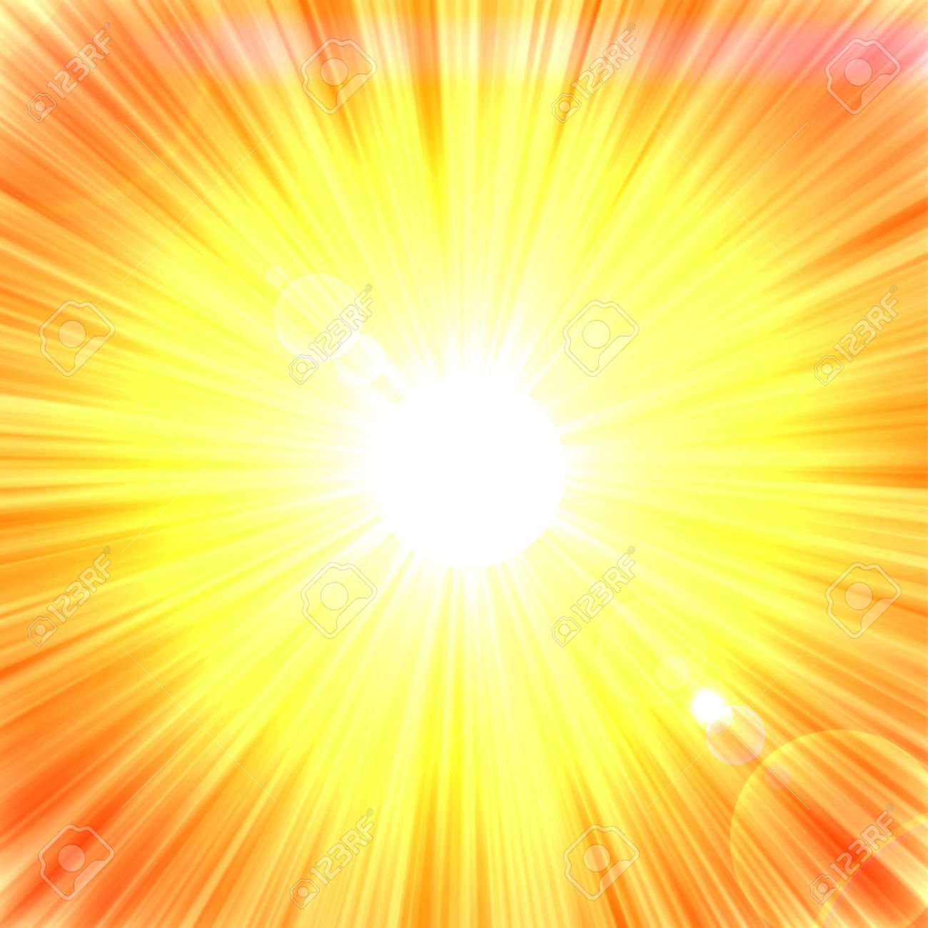 Image result for images of sun rays