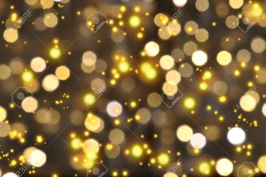 Golden Background  Perfect For Christmas Or New Year s Eve Stock     Golden background  perfect for Christmas or New Year s Eve Stock Photo    10019875