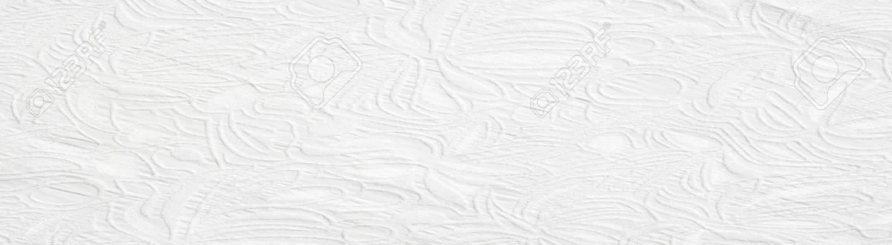 white fabric texture chevron blanket weight fabric valiant white fabric abstract swirl microfiber upholstery fabric by the yard lizenzfreie fotos bilder und stock fotografie image 98772502