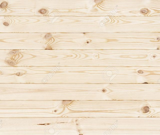 Stock Photo White Wood Texture Background Wooden Table Top View