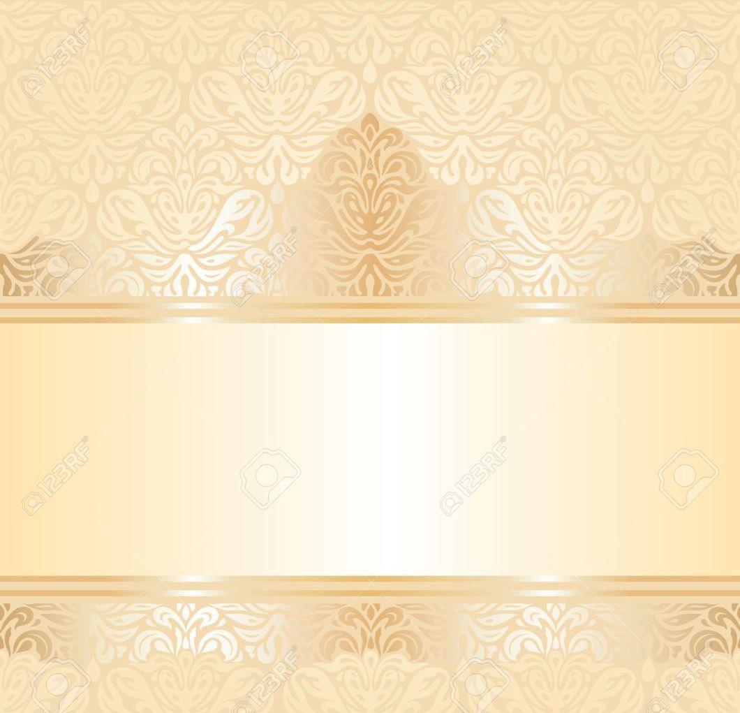 Invitation background designs hd invitationjdi gentle wedding pale peach invitation background design royalty free stopboris Choice Image