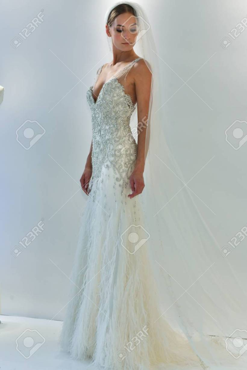 wedding dresses binghamton ny | deweddingjpg.com