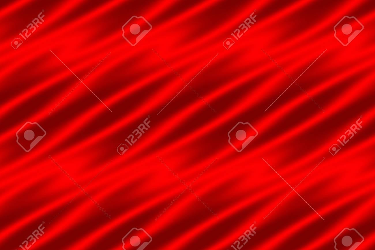 illustration d un fond rouge fonce avec un motif rouge clair