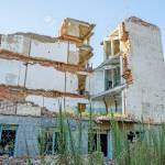 Photos Of Old Abandoned Derelict Building Lost Places Stock Photo Picture And Royalty Free Image Image 62706173