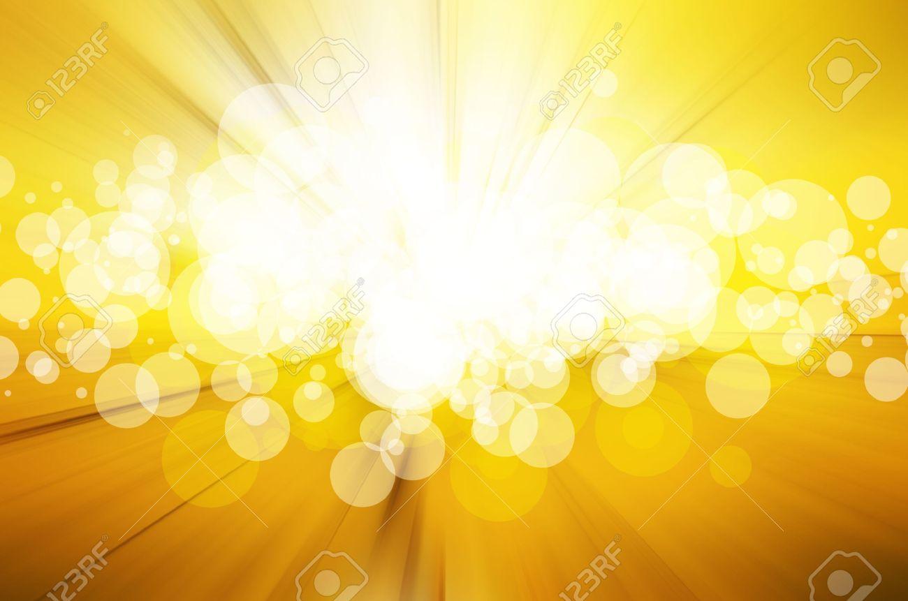 Image result for gold starburst image
