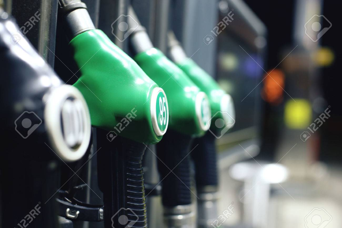 Le lobby anti-climatique toujours financé par les géants du pétrole