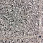 Granite Flooring Fragment Of Ornament For Exterior And Interior Stock Photo Picture And Royalty Free Image Image 148688705