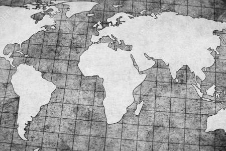 Map world map free wallpaper for maps full maps world map a clickable map of world countries world map of physical features large world map posters yuehu me large world map posters easy way to remember gumiabroncs Gallery