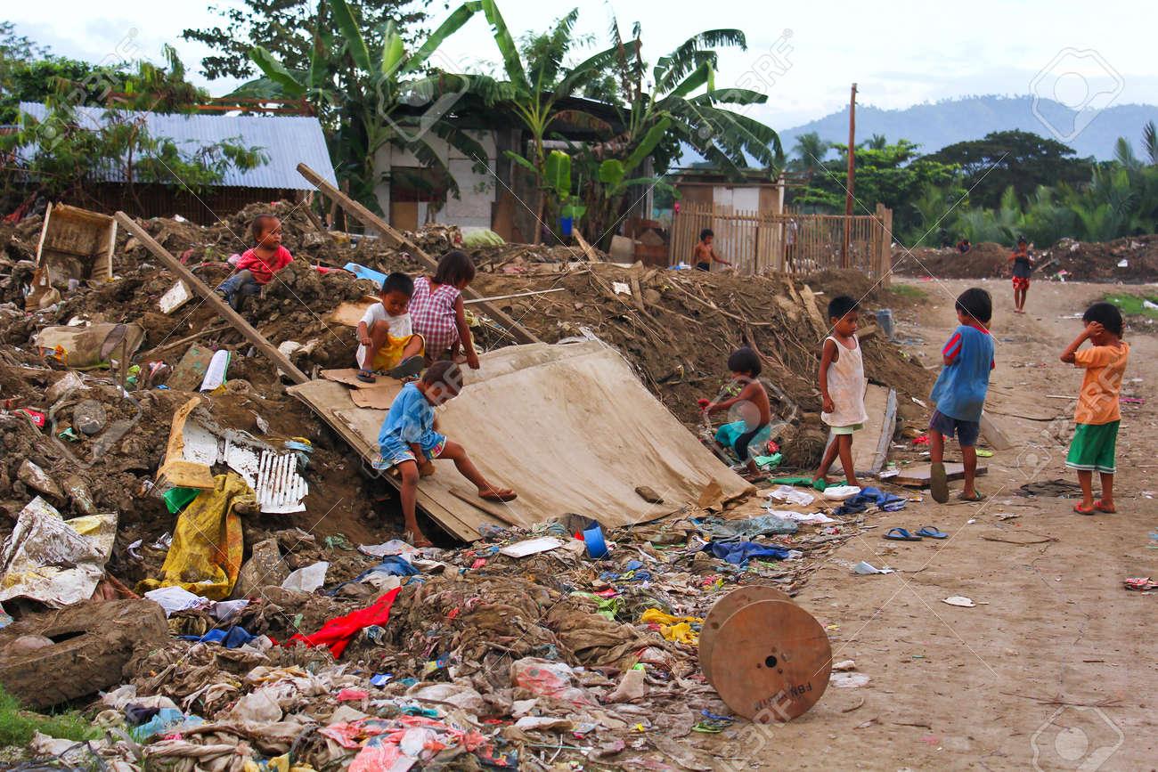 Slikovni rezultat za poor in asia