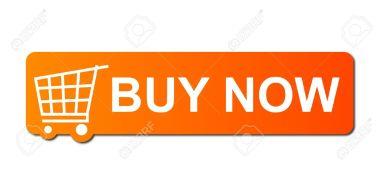 Hasil gambar untuk 購入ボタン