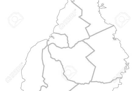 mauritius map vector » Another Maps [Get Maps on HD]   Full HD ...