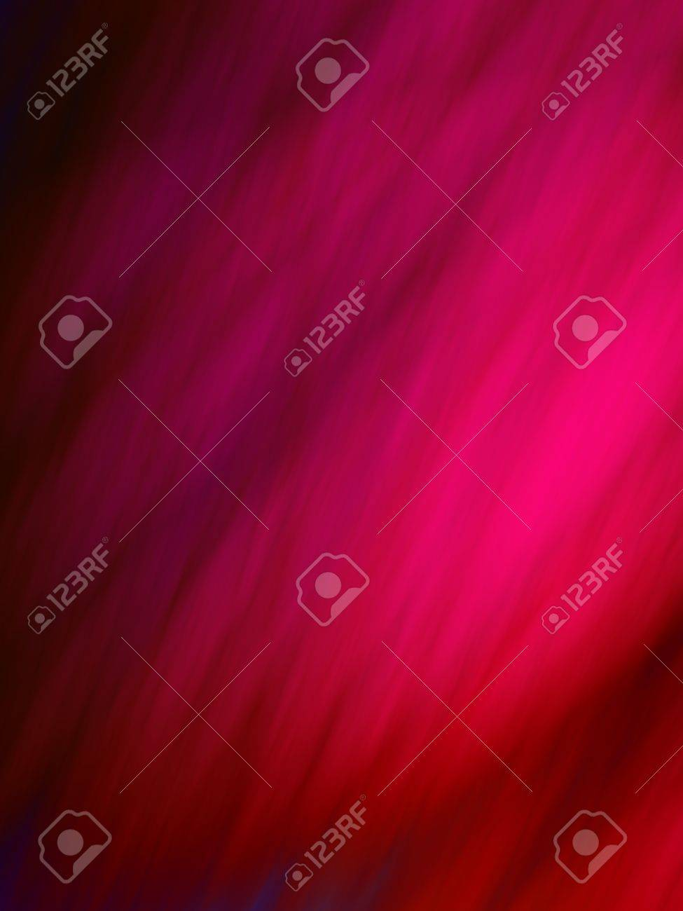 amour rouge fonce abstrait fond d ecran