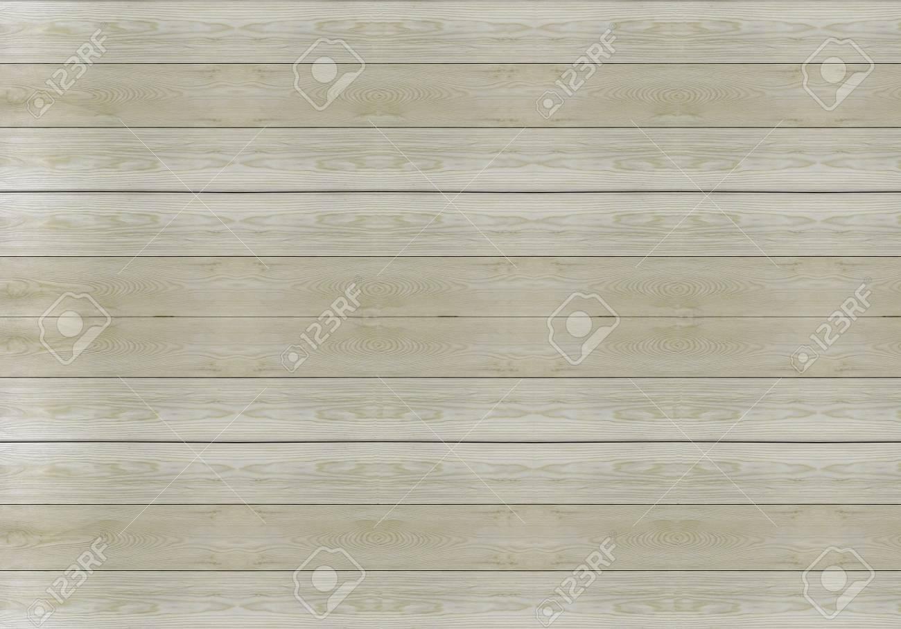 fond de texture de planche de bois blanc classique et brun clair de panneau pour le materiel de meubles et l interieur de piece