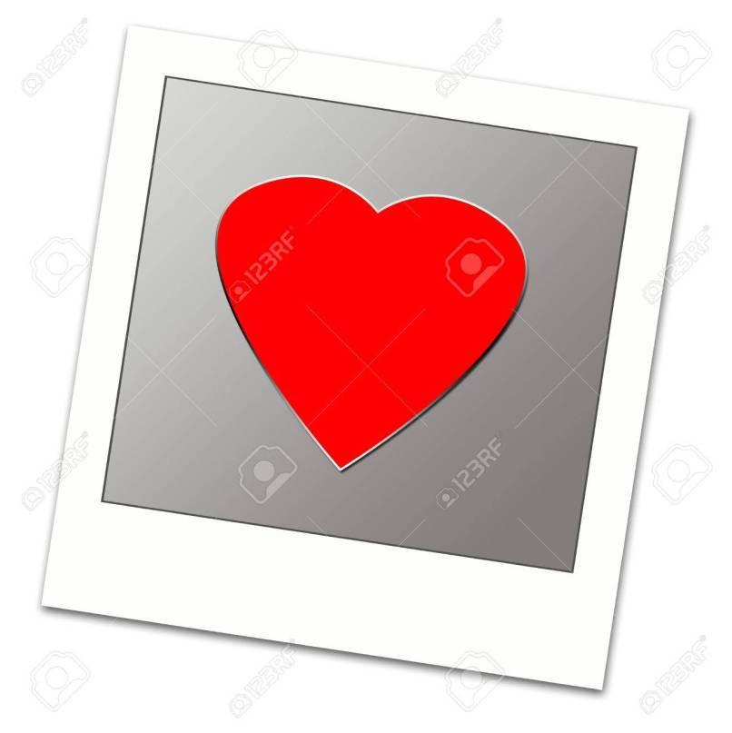 love frames love2d | Fachriframe co