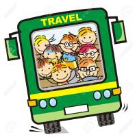 Image result for funny bus